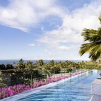 2018年もオアフ島で唯一の「5つ星ホテル」