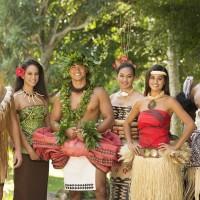 ハワイのポリネシア・カルチャー・センターが2021年1月18日に再オープン!