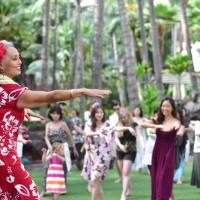 40周年を迎えるロイヤル・ハワイアン・センター、 新カルチャープログラムの「ナ・カイ・エヴァル」を発表