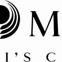 アラモアナセンター、ダイニング・ギフトカードプロモーション実施を発表
