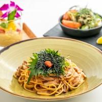 イタリア料理のタオルミーナが営業再開! ランチにもディナーにもカマアイナディスカウントを提供