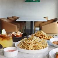 フードランドがプロデュースするレストランのお得なハッピーアワー情報