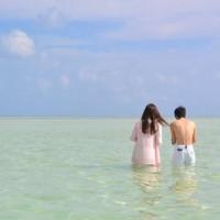 天国の海® 4月